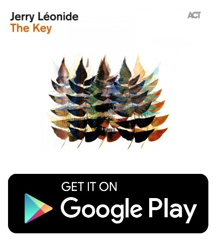 The Key - Google Play