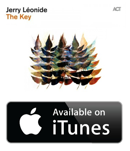 The Key - iTunes