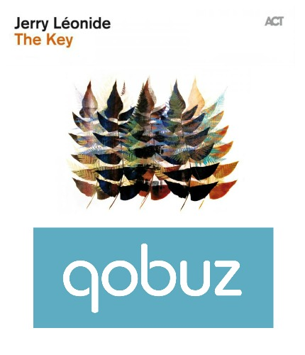 The Key - Qobuz